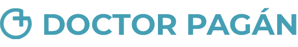 www.doctorpagan.es